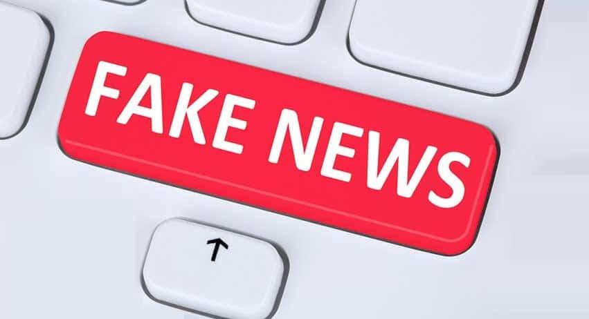Mobilecity lừa đảo là tin đồn hay sự thật?