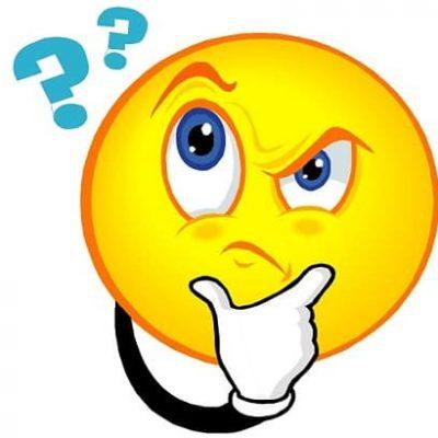 Cuộc thi gì càng thắng càng thua? Cười rụng cả răng
