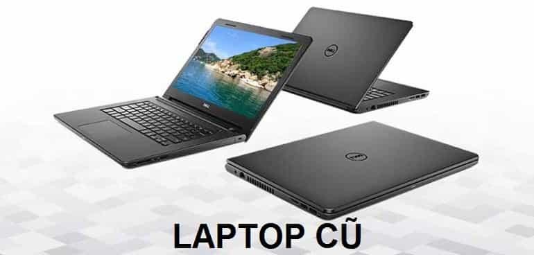 đánh giá laptop88, có nên mua laptop cũ ở laptop88