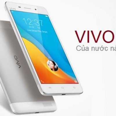 Điện thoại Vivo của nước nào? Có tốt không, có nên mua điện thoại Vivo