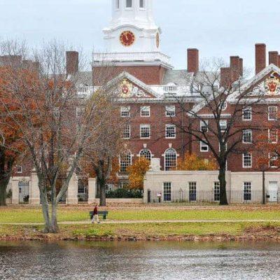 Đại học Harvard và những cựu sinh viên nổi bật nhất