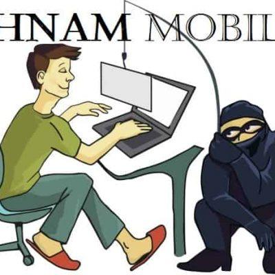 Hnam mobile lừa đảo? Cùng đi tìm sự thật
