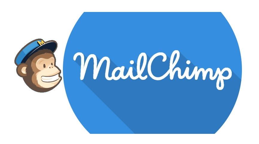 Mailchimp là gì? Cách sử dụng mailchip