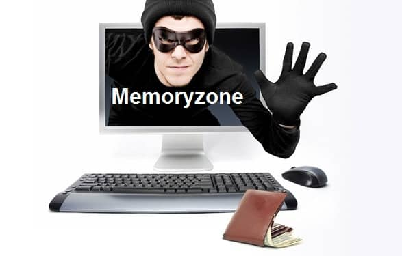 Memoryzone lừa đảo? Memoryzone có uy tín không