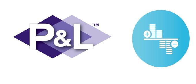 P&L là gì? Ý nghĩa của chỉ số này trong kinh doanh khởi nghiệp