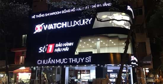 Xwatch có uy tín không?