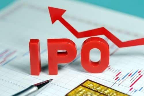 IPO là gì? cổ phiếu IPO là gì? Cần những điều kiện để IPO