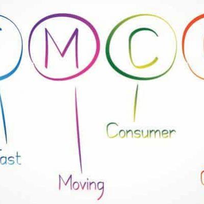 Fmcg là gì? Fmcg industry là gì? Ngành hàng Fmcg Việt Nam