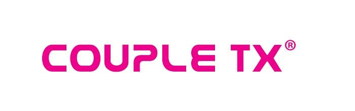 CoupleTX - Shop bán áo sơ mi đẹp tại tphcm