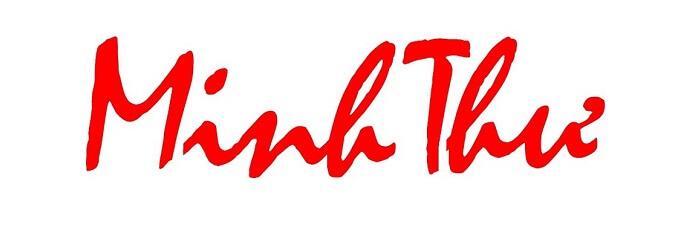 Fashion Minh Thư - Shop bán áo sơ mi nam nữ đẹp tại tphcm