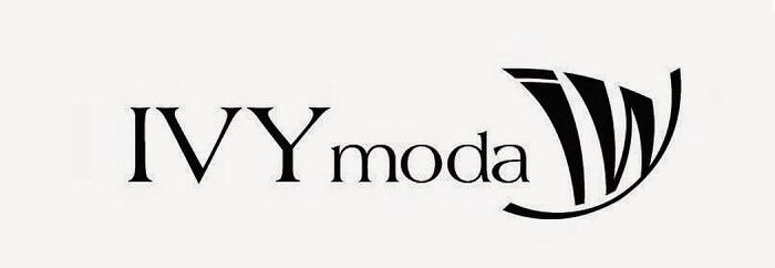 Ivymoda - Shop bán áo sơ mi đẹp tại tphcm