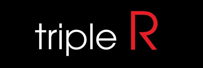tripleR - Shop bán áo sơ mi đẹp tại tphcm