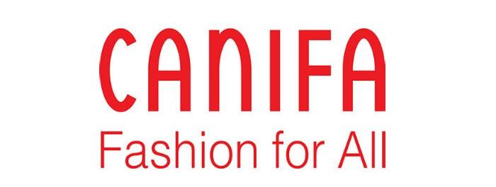 Canifa - Shop bán áo sơ mi đẹp tại tphcm