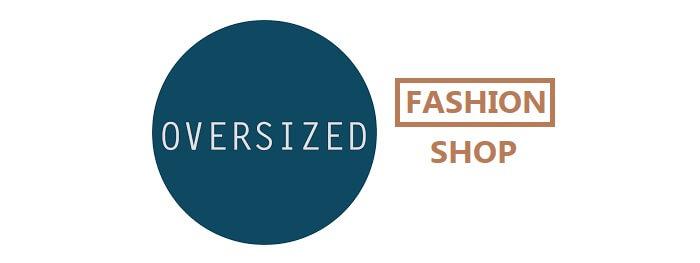 Oversize shop - Shop bán áo sơ mi đẹp tại tphcm