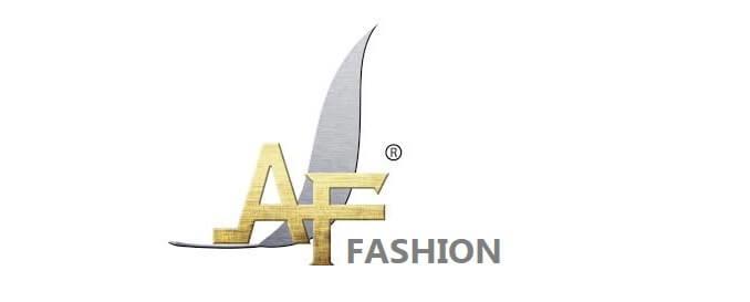 AF Fashion - Shop bán áo sơ mi nữ đẹp tại tphcm