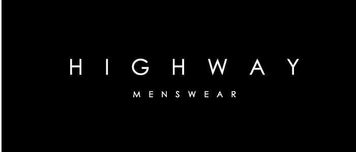 Highway Menswear - Shop bán áo sơ mi đẹp tại tphcm