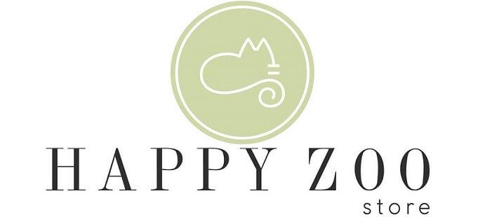 Happy Zoo - Shop bán áo sơ mi đẹp tại tphcm