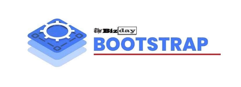 Một số chủ đề liên quan tới Bootstrap