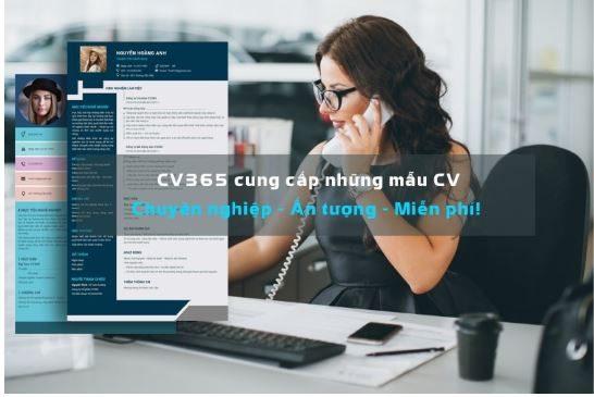 Muốn có việc nhanh, truy cập ngay Timviec365.vn