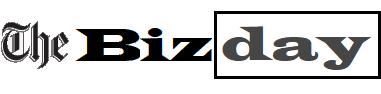 logo-thebizday