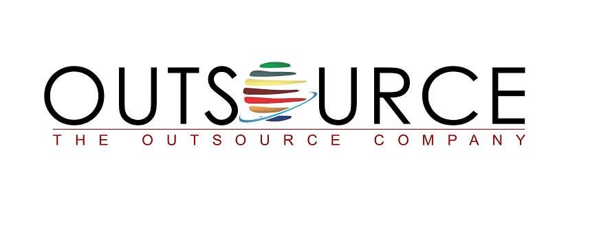 Nên hay không thuê công ty outsource bên ngoài?