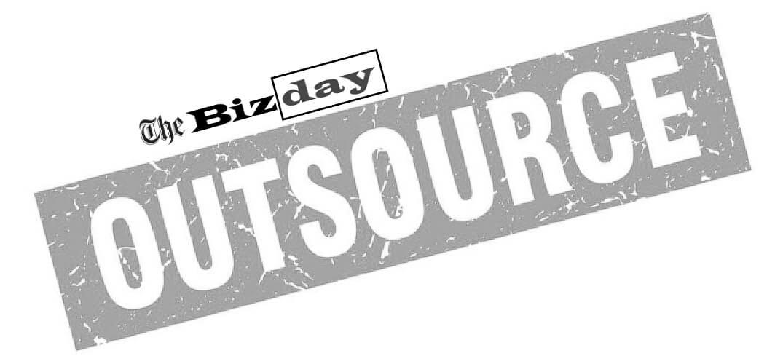 Outsource là gì? Công ty outsource là gì? Nên hay không thuê outsource ngoài
