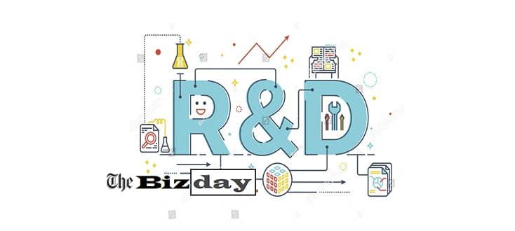 R&D là gì? Chức năng của phòng R&D trong doanh nghiệp
