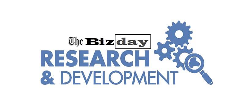 Chức năng của phòng R&D trong doanh nghiệp là gì?