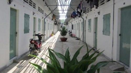 Top 5 khu phòng trọ sinh viên giá rẻ TPHCM [update 2020]