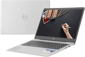 Top 11 cách bảo vệ laptop của bạn sử dụng bền lâu hơn