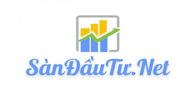 Sandautu.net - Nơi mang lại nguồn lợi nhuận uy tín số 1 hiện nay