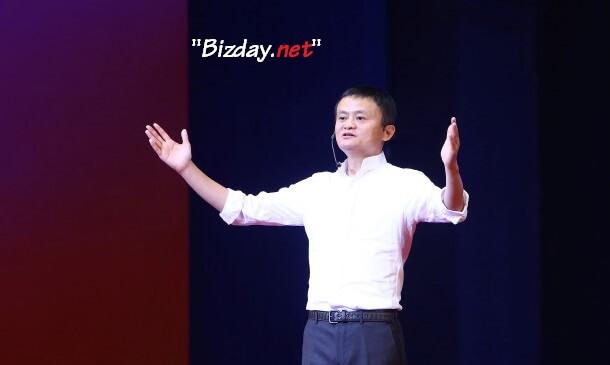 Jack Ma là ai? Cùng tìm hiểu từ A-Z về ông