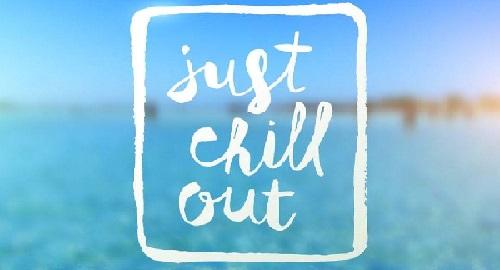Chill out là gì? Chill thường sử dụng thế nào?