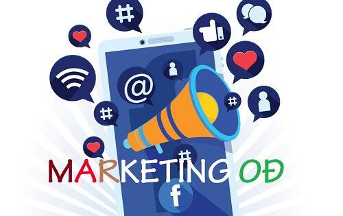 Marketing 0 đồng: Chiêu marketing bá đạo giúp starup đạt danh thu 14 tỉ 1 ngày