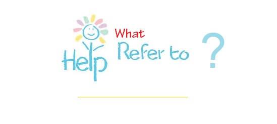 """Refer to là gì? Sử dụng """"refer to"""" thế nào chính xác"""