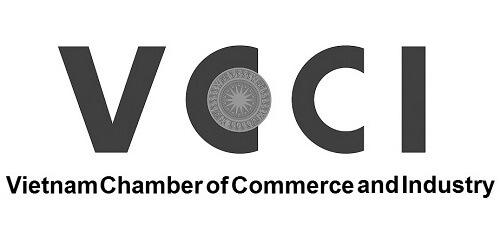 VCCI là gì? Chức năng của VCCI trong nền kinh tế thị trường