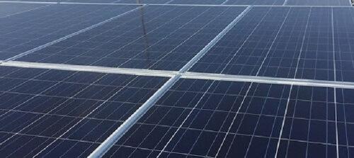 Kinh doanh điện mặt trời có rủi ro không?