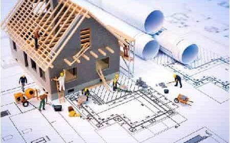 Chi phí xây nhà khung thép tiền chế là bao nhiêu?