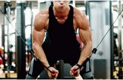 Có nên dùng Creatine khi tập gym không