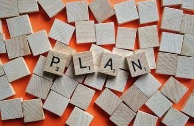 Lập kế hoạch tài chính thông minh