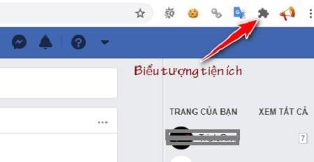 Cách quay trở lại phiên bản facebook cũ - 3