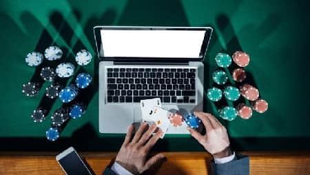 Nathan Wong và câu chuyện mong muốn xây dựng cộng đồng cờ bạc tích cực