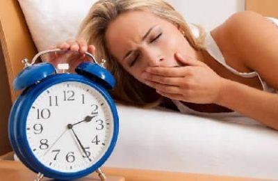 Ngủ ngon hơn nhờ ghế matxa liệu có đáng tin?