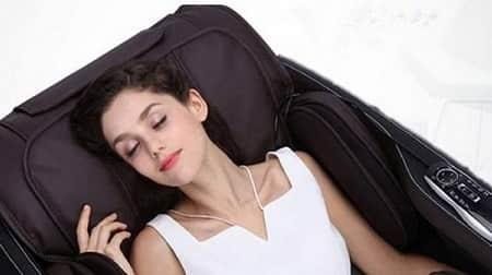 Nguyên nhân gây nên mất ngủ