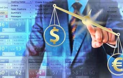 Nhà môi giới ngoại hối (Forex broker) là ai? Cách nhận biết nhà môi giới uy tín?