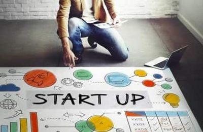 Cách xây dựng mô hình kinh doanh hiệu quả cho người mới