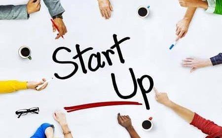 Mô hình kinh doanh có những thành phần nào, bạn có biết?