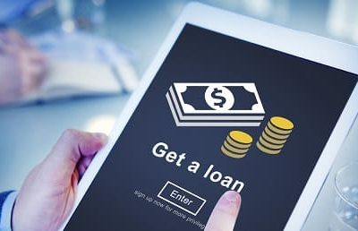 Giúp bạn bỏ túi những thông tin về vay tiền online với chứng minh nhân dân