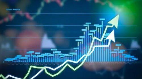5 loại đầu tư phải biết nếu muốn làm giàu