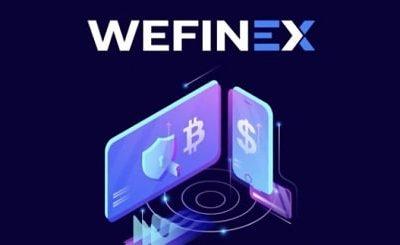Một số phương pháp và kỹ thuật khi giao dịch Wefinex hiệu quả